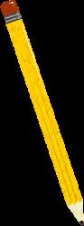 Illustration crayon