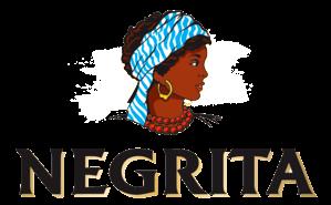 Negrita Logo