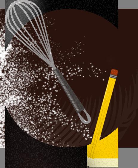 Conseils & astuces culinaires