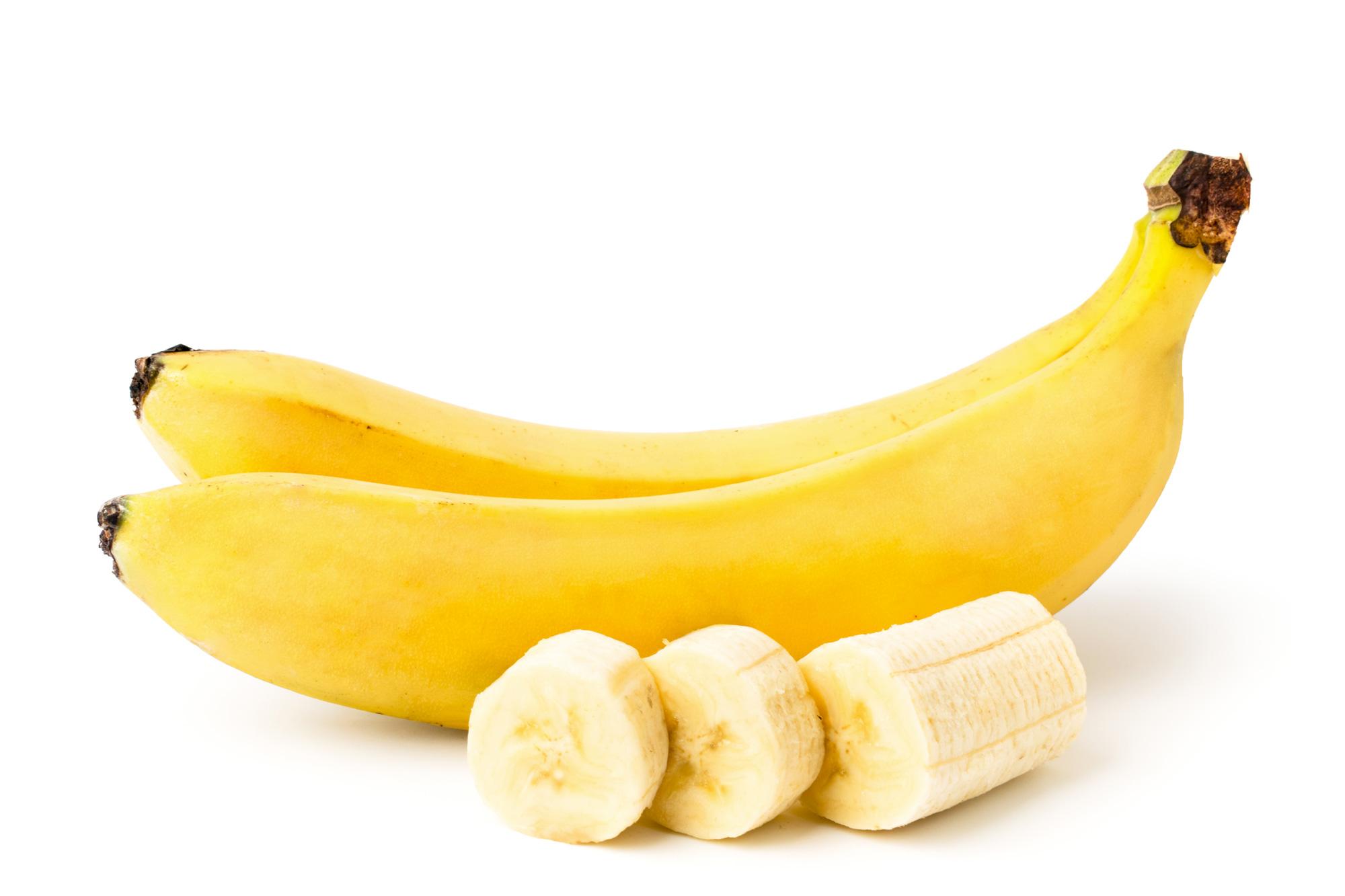 banane(s)
