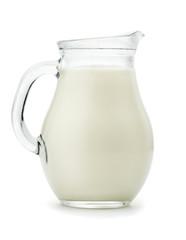 lait tiède