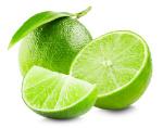 citron(s) vert(s)