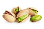 pistaches concassées